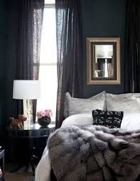 Best  Adult Bedroom Ideas Ideas On Pinterest Grey Bedrooms - Bedroom theme ideas for adults