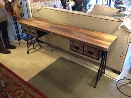 Best Sewing Table by Sofas Center Sofa Table Cabinet Best Images About Curiousities