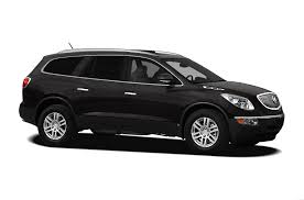 buick encore 2017 colors 2012 buick enclave information and photos zombiedrive