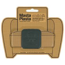 Leather Repair Kits For Sofa Leather Repair Kits Sofa Repair Patches From Mastaplasta