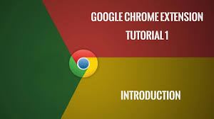 home design chrome app chrome extension tutorial 1 introduction youtube