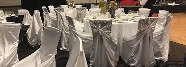 linen rentals san diego linen rentals tablecloths san diego ca