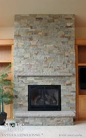 fireplace tile surround photos fireplace design and ideas