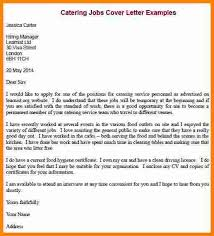 Request Letter For Certification Of Employment Exles 9 Job Application Letter Examples Free Ledger Paper