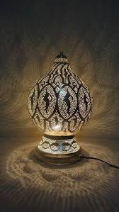 best 25 moroccan table lamp ideas on pinterest moroccan table