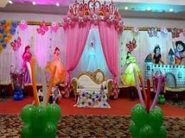 birthday party themes 1000 ideas for birthday party themes for boys quotemykaam