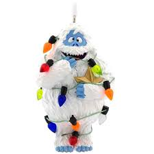 Frosty The Snowman Outdoor Decoration The Snowman Christmas Decorations Meaning Of Ornaments On Card