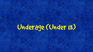 Chat Rooms For Kid Under 13 by Furry Amino U0027s Most Common Broken Rules Furry Amino