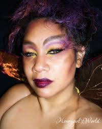 halloween makeup mac halloween makeup archives honeygirl u0027s world lifestyle u0026 beauty