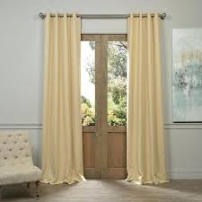 Free Standing Drapes White Porcelain Free Standing Bathtub And Grey Fancy Shower