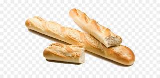 baguette cuisine baguette cuisine bxe1nh mxec breakfast bakery bread png