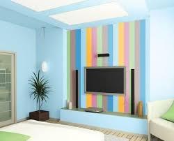 kansai nerolac paints ltd udyog nagar paint dealers in kanpur