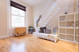 Cheap Rent London Flats One Bedroom Residential Property To Rent In London Gumtree