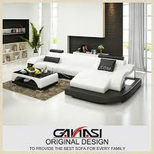 ouedkniss mobilier de bureau ouedkniss salon modern meilleur idées de conception de maison