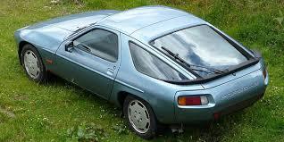 porsche 928 s2 1984 porsche 928 s2