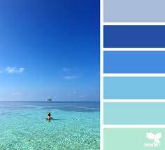 mental vacation design seeds color inspiration and inspiration