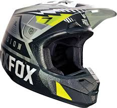 motocross helmet with face shield utv action magazine best helmets under 300