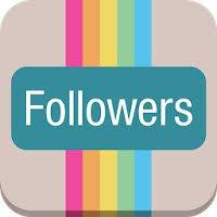 followers apk followers for instagram apk 4 2 0 followers for