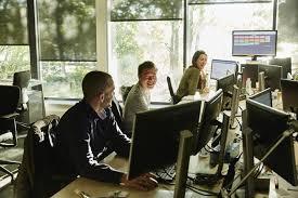 cdiscount bordeaux si e offre emploi responsable de programme bordeaux 33000