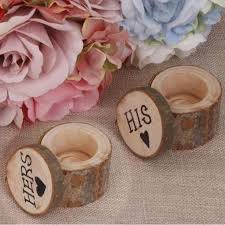 wedding supply best 25 wedding decoration supplies ideas on discount