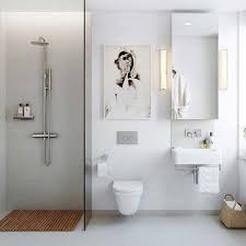 best 25 scandinavian bathroom ideas on pinterest scandinavian