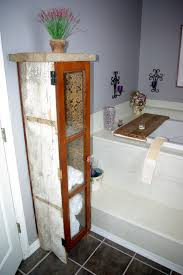 Barnwood Cabinet Doors by Reclaimed Rustics Rustic Barn Wood Bath Cabinet