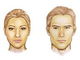 feminizeing hair facial feminizing surgery ffs in san francisco