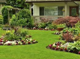 gallery henderson eco friendly commercial landscaping