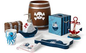 themed accessories 20 kids bathroom accessories for boys home design lover