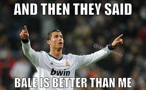 Meme Football - football memes archives o posts