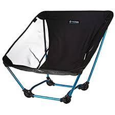 Mayfly Chair Amazon Alite エーライト Mayfly Chair メイフライチェア ウッド