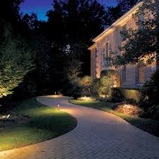 Professional Landscape Lighting Picture 9 Of 12 Professional Landscape Lighting Awesome