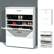 big foot garage cabinets tall white shoe rack hafeznikookarifund com