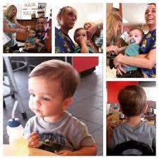 Haircut Palm Beach Gardens Sun Streaks Salon Hair Salons 14630 Palm Beach Blvd Fort