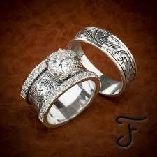 artisan wedding rings https i pinimg 736x dd 53 08 dd5308b4c4abecb