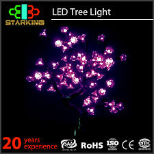 led bonsai tree light led bonsai tree light suppliers and