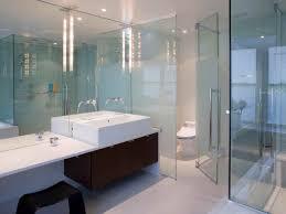 Beautiful Bathroom Lighting by Luxury Bathroom Lighting Descargas Mundiales Com