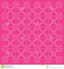 wallpaper luxury pink luxury pink sweet background and texture wallpaper stock vector