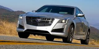 cadillac cts australia cadillac could easily flourish in australia says marketing