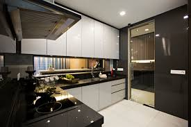 Home Design Ideas For Condos by Kitchen Condo Kitchen Design Modern On Throughout For At Home