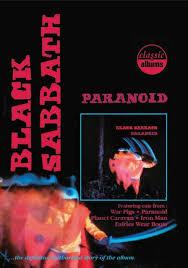 classic photo album qello concerts black sabbath classic albums paranoid