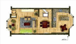bedroom one bedroom apartment designs plans apartmenthouse plans