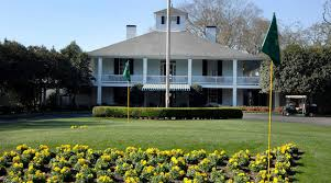 hotels in augusta ga and the best places to stay golf com