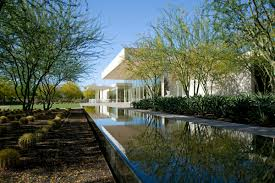 architecture top landscape architecture firms in seattle home