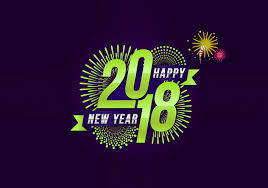 happy new year 2018 wishes best quotes images messages