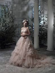 ian stuart wedding dresses blush bridal boutique s exclusive fashion tea with designer ian