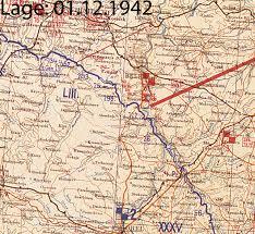 Aok Bad Kreuznach 112