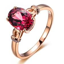 rings pink stones images 1 50 carat pink sapphire and diamond designer gemstone engagement jpg