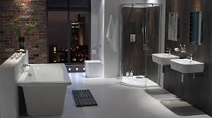 bath rooms bathrooms s j nice plumbing heating