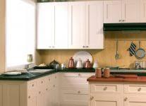 antique kitchen hardware for cabinets kitchen cabinet ideas